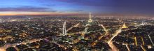 800px-Paris_Night